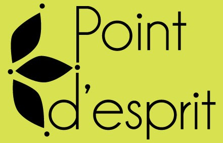 Point d'Esprit